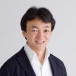 【推薦者の声】リハプライム株式会社 代表取締役 小池 修 氏