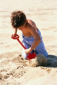 コンセプトの掘り下げ Dig