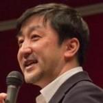 【推薦者の声】日本パーソナルブランド協会 立石 剛 氏