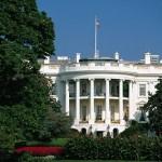 インデペンデンスデイの大統領スピーチと9.11直後のブッシュスピーチの3つの共通点