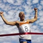 オリンピック招致のプレゼンテーションの決め手は何だったのか?