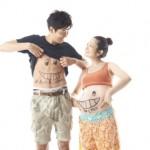 小川さん夫妻写真